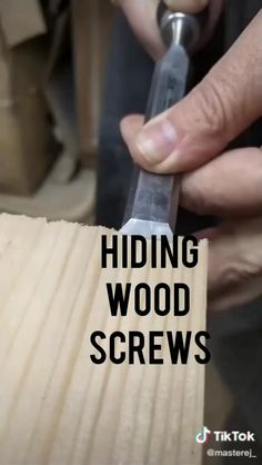 Woodworking Ideas Table, Woodworking Projects That Sell, Woodworking Techniques, Popular Woodworking, Diy Wood Projects, Woodworking Tips, Wood Crafts, Wood Projects That Sell, Carpentry Projects