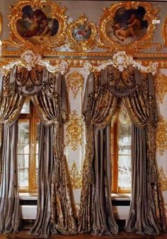 209 Best Rococo In French Images Rococo Rococo Style