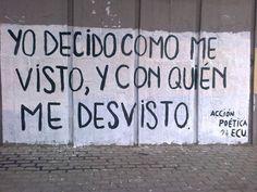 #Accionpoetica #ecuador