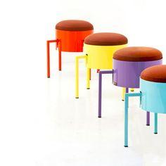 furniture design awards - Google Search