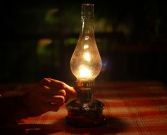 How to refurbish and use old oil lampsYou can find Oil lamps and more on our website.How to refurbish and use old oil lamps