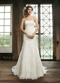 3964, Sincerity Bridal