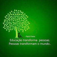 #amazon #amazonia #biodiversidade #caatinga #cerrado #forest #floresta #meioambiente #natural #natureza #projetoreflorestar #reflorestamento #sustentabilidade by projeto.reflorestar http://ift.tt/1NGr3N4