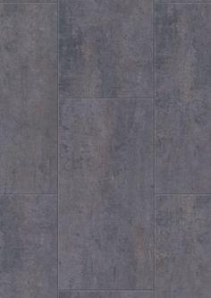 Designflooring Opus Vinyl Designbelag Urbus Stein Grau Floors - Vinylboden selbstklebend steinoptik