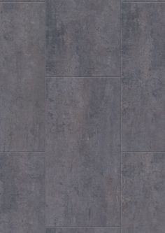 gerflor artline lock Stone Andante - Klick Vinylboden