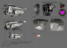 Image result for star wars rebels concept art season 2