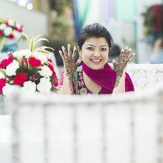 Name of bride :Arlene Bombay Chang. We images. #mehendiceremony #smallceremonies #wedding #delhi #india #delhiphotographer #weddingphotographer #indianweddings #indianbride #bride #indianhomes #weddingdress #weimages #candid #candidweddingphotography #canon #smile #love #usa #priyankamukherjeeimages #bsbhatiaimages #destinationweddings #weddingdecor #weddingday #weddinglehenga #brideportraits #portrait #photography #bridal #flowers. by weimages