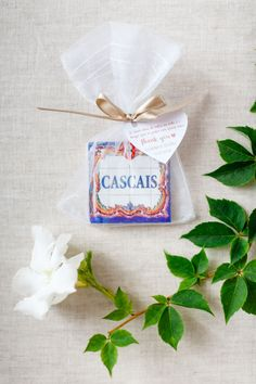 Photo collection by Lisbon Wedding Photographers Wedding, Valentines Day Weddings, Weddings, Marriage, Chartreuse Wedding, Wedding Ceremonies