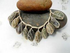 charissa brock   mariposa gallery