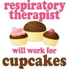 Respiratory Therapy college for me