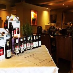 Fathers Day at Cottons! #fathersday #beer #celebration #hotel #knutsford #cheshire