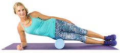 Telltale Signs You're Doing Too Much Cardio and What to Do Instead Yoga Foam Roller, It Band, Skinny Mom, Bad News, Weight Loss Goals, Fat Burning, Cardio, Exercise, Workout
