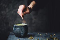 Chamomile & Turmeric Evening Tea   Green Kitchen Stories   Bloglovin'
