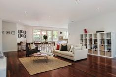 Superb Single Level Style |  79 Dent Street Ashburton - Marshall White