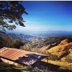 Fotografía: Destinos Reps - Monteverde (Costa Rica)