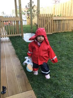 Here at Learning Links we love to make the most of the outdoors. Check out this awesome wet weather gear ensuring our babies can play outside throughout all seasons! 🌧 ❄️ 🙌🏻  #Childcare #Daycare #Kindergarten #Preschool #EarlyLearning #EarlyEducation #EarlyChildhoodEducation #EarlyLearningCentre #ChildcareCentre #ChildcareCenter #DaycareCenter #DaycareCentre #LearningLinks #LearningLinksChildcare Early Education, Early Childhood Education, Early Learning, Kids Learning, Wet Weather, Learning Through Play, Our Baby, Pre School, Childcare