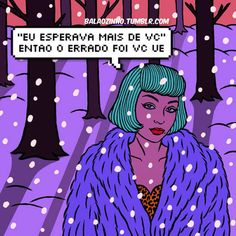 Balãozinho♡ Spotify Instagram, Cosplay Tumblr, Vampire Diaries, First World, Cute Drawings, Namaste, Quotations, Comedy, Balloons