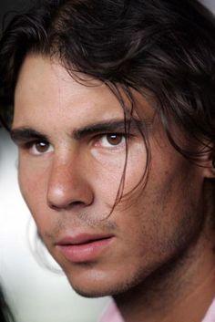rafael nadal   Rafa Nadal - Rafael Nadal ha sido el mejor deportista individual de ...