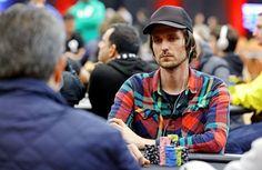 Победителем вчерашнего Super Tuesday на PokerStars стал Жоао Матиас «joaoMathias» Баумгартен из Бразилии. Он получил престижный титул и прибавку к банкроллу в виде $66 тыс.