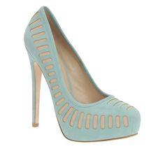CREGGER - women's ss12 collection aldo rise for sale at ALDO Shoes.