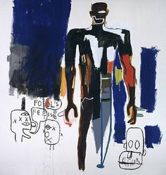 jean-michel basquiat artwork | artwork_images_140275_372970_jean-michel-basquiat.jpg