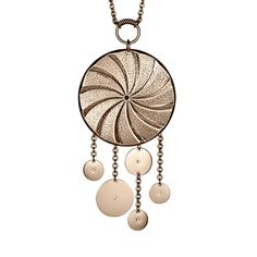 Kalevala Jewelry designs and manufactures high-quality gold, silver and bronze jewelry in Helsinki, Finland. This Scandinavian design jewelry brand has brought joy to all jewelry lovers since Bronze Jewelry, Jewelry Design, Jewelry Ideas, Contemporary Jewellery, Jewelry Branding, Beautiful Necklaces, Jewelry Collection, Jewerly, Coin Purse