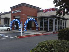 3020 Alum Rock AveSan Jose, CA 95127             Neighborhood: Alum Rock/East Foothills               (408) 468-6220                       g...
