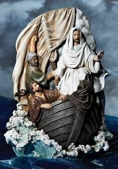 Our Lady Of Charity Caridad Del Cobre Madonna Of Cuba. Madonna Our Lady of Charity is also known as the Blessed Mother of Cuba. Madonna appeared to men who were fishing and were stuck out at sea. Made