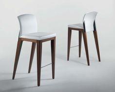 Cassoni Furniture & Accessories - Italian Furniture in USA - Modern, Traditional, and contemporary italian furniture.