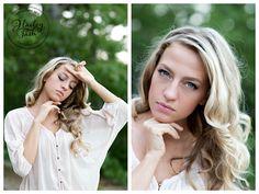 Maine Portrait Photography