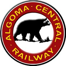 The Algoma Central Railway