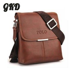 f23ea48e905 US  24.48  2015 Free Shipping Hot Sell High Quality PU Leather Messenger  Bags for Men New Casual Men Bag Business Mens Shoulder bag A5040-in  Crossbody Bags ...
