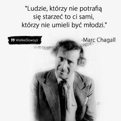 Poetry Quotes, Live, Literatura