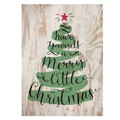 Christmas Wood Crafts, Christmas Signs Wood, Christmas Canvas, Holiday Signs, Christmas Paintings, Christmas Art, Christmas Decorations, Christmas Ideas, Christmas Ornaments
