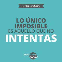 #buendia #miercoles #atrabajar #impulso #creatividad #frases #invitacionweb