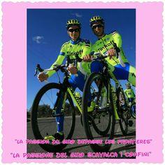 La fièvre rose approche...À deux jours du grand départ du Giro, retrouvez sur le blog une interview d'Ivan dans la Gazzetta dello Sport de ce jeudi. La febbre rosa si avvicina. A due giorni della grande partenza del Giro, ecco sul blog un'intervista di Ivan nella Gazzetta dello Sport di questo giovedì. http://forzaivanofficiel.blog4ever.com/ivan-le-giro-cest-une-passion-qui-depasse-les-frontieres