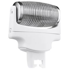 BeautyBio GloPRO® SCALP MicroTip™ Attachment Head