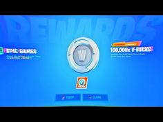 fortnite v bucks hack generator fortnite free v bucks hack free v bucks generator fortnite v bucks generator fortnite v bucks free free v bucks codes fortnite v bucks hack 2020 fortnite v bucks hack ios Ps4 For Sale, Instant Gaming, Free Gift Card Generator, Free Rewards, Xbox One Pc, Epic Games Fortnite, Battle Royale, Mejor Gif, Shopping