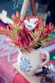 Craft Items, Design Crafts, South Africa, Artisan, Table Decorations, Home Decor, Decoration Home, Room Decor, Arts And Crafts
