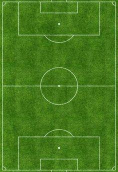 Best Ideas For Sport Wallpaper Iphone Football Football Pitch, Football Field, Football Soccer, Soccer Stadium, Football Info, Tottenham Football, Football Liverpool, Football Posters, Football Stadiums