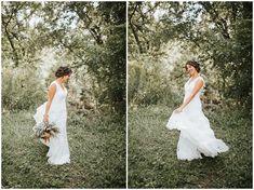 Bride. Chaska Wedding Venue. Minnesota Wedding Venue.Outdoor wedding venues in Minnesota.Rustic wedding venues in MN.  #mnweddingvenue #mnwedding Photographer: Rachel Lynn Photography   Venue: The Outpost Center