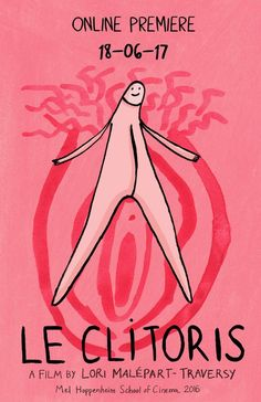 """""""Le clitoris"""", petit film d'animation jubilatoire Free Movie Downloads, Film D'animation, Aurora Sleeping Beauty, Cinema, It Cast, This Or That Questions, Movies, Movie Posters, Couples"""
