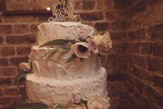 rebecca douglas, rebecca douglas wedding photography, whitstable wedding, kent wedding, east quay wedding, whitstable east quay wedding, spring wedding, march wedding,