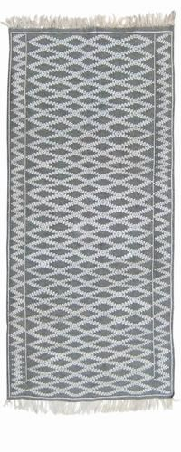 Kelim rug from Kira cph: WANT IT
