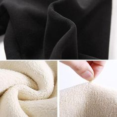 800+Sold, Hot Sales!! 🔥Real warm high content cashmere!🔥 🔥Warm, fluffy and thick to keep the body warm and prevent heat loss. Get yours Before its SOLD OUT! Enjoy this New Year with Neulons.com Grab this OFFER Now!! Winter Leggings, Warm Leggings, Skirt Leggings, Cashmere Leggings, Cashmere Wool, Thick Leggings, Warm Pants, Body Warmer, Outfits
