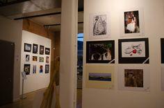 Earl Shilton Camera Club Exhibition, 24/08/2015 - 01/09/2015
