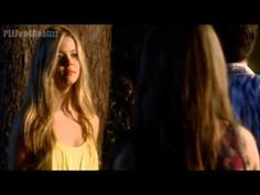 Pretty Little Liars Halloween Special - Alison Flashback's