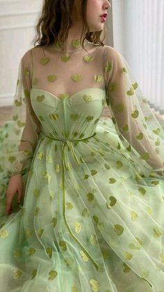 Pretty Outfits, Pretty Dresses, Beautiful Dresses, Ball Dresses, Ball Gowns, Prom Dresses, Mini Dresses, Estilo Lolita, Fairytale Dress