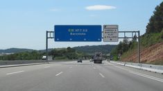 Autopista in Spain, from the French border at La Jonquera down to Barcelona. Valence, France, Places To See, Spain, Around The Worlds, Journey, Beautiful, Barcelona, Spanish