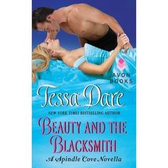 At last, Diana gets a romance of her own! But with the last man anyone in Spindle Cove expects...  Beautiful and elegant, Miss Diana High...